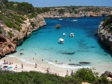 Rent a car u Mallorca
