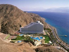 Car rental in Eilat