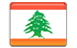 Lebanon car hire