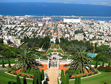 Economical Car Rental in Haifa