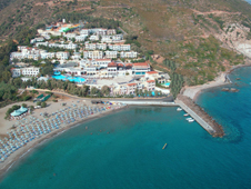 Economy car rental in Hersonissos