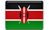 Kenya car hire