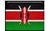 Nairobi wynajem samochodów