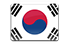 Seoul bílaleigubíl
