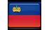 Лихтенщайн кола под наем