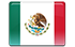 Mexico City car hire