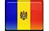 Mołdawia wynajem samochodów