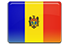 Moldova location de voiture