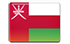 Oman car hire