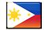 Philippines location de voiture
