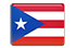 Puerto_Rico car hire