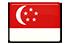 シンガポールレンタカー