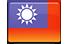 Tajvan rent a car