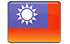 Taiwan noleggio auto