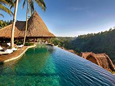 Nền kinh tế cho thuê xe tại Bali