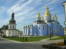 Wypożyczalnia samochodów gospodarka w Kijowie