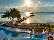 Belize Ekonomi araç kiralama